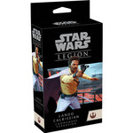 Star Wars Legion Lando Calrissian Commander Expansion