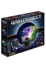 Gaia Project A Terra Mystica Game Board Game
