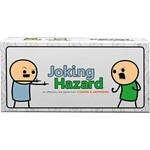 Joking Hazard Board Game