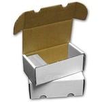 BCW BCW Storage Box 400ct