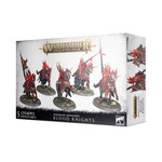 Games Workshop Soulblight Blood Knights (AOS)
