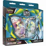 Pokémon Pokémon League Battle Deck Inteleon VMax