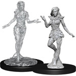 Pathfinder Deep Cuts: Nymph and Dryad (Wave 14)