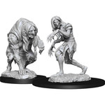 Pathfinder Deep Cuts: Annis and Hag (Wave 14)