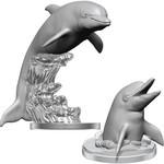 Pathfinder Deep Cuts: Dolphins (Wave 14)