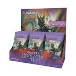 Wizards of the Coast Modern Horizon 2 Set Booster Box