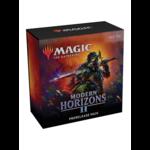 Wizards of the Coast Modern Horizon 2 Prerelease Pack