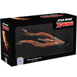 Star Wars X-Wing Trident Class Assault Ship Expansion Pack