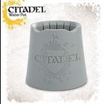 Citadel Water Pot 2