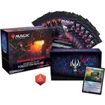 Wizards of the Coast D&D Adventures in the Forgotten Realms Bundle