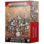Games Workshop Age of Sigmar Realmscape Expansion Set