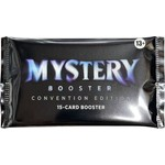 Wizards of the Coast Mystery Booster Pack Convention Edition (2021)