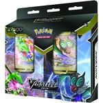 Pokémon Pokemon V Battle Decks Rayquaza V Vs Noivern V