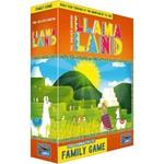 Llamaland Board Game