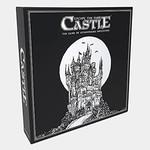 Escape from Dark Castle Board Game