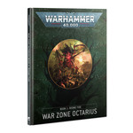 Warzone Octarius 9th (40K)