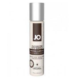 JO Coconut Oil Hybrid Original