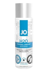 Jo H20 Cooling Lube