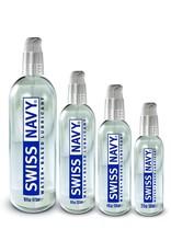 Swiss Navy Water Based