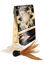 Kama Sutra Kama Sutra Honey Dust Vanilla Creme 1 oz
