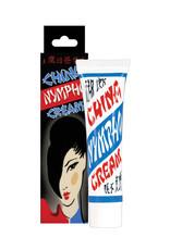 China Nympho Cream