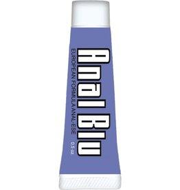 Anal Blu .5oz