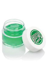 Arousel Gel mint