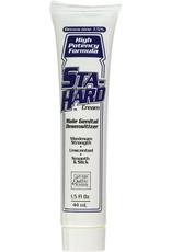 Sta-Hard 2oz