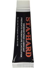STA-HARD 1.5oz