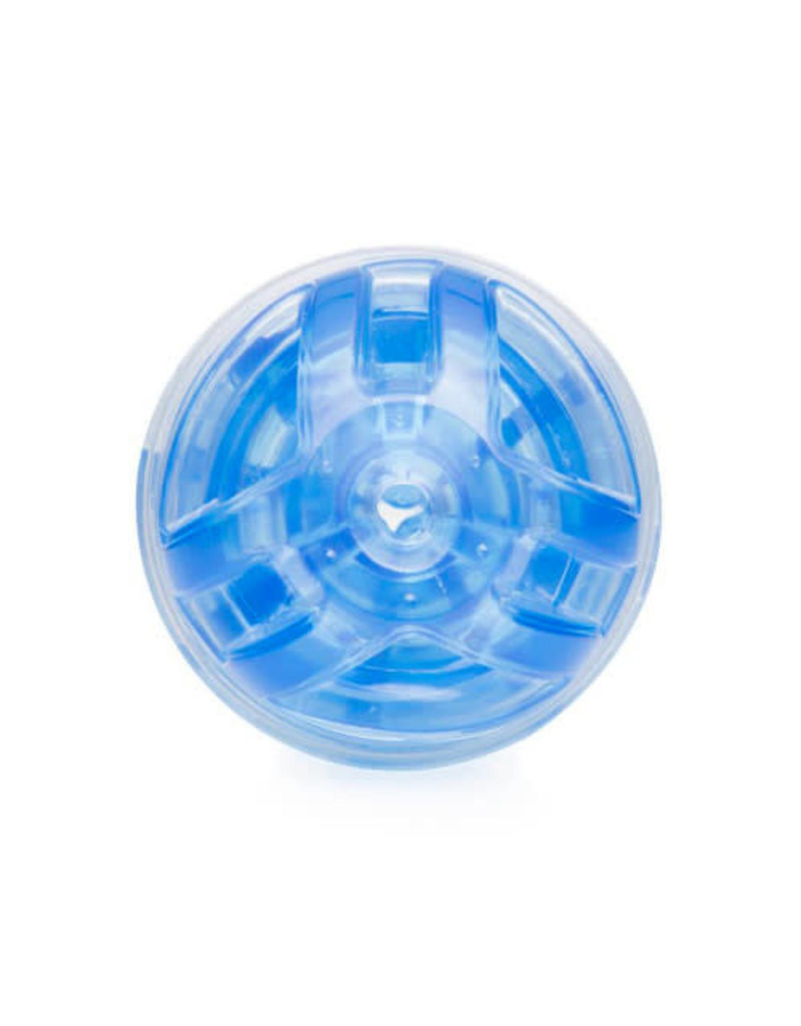 Fleshlight International S.L. Fleshlight Ignition Blue