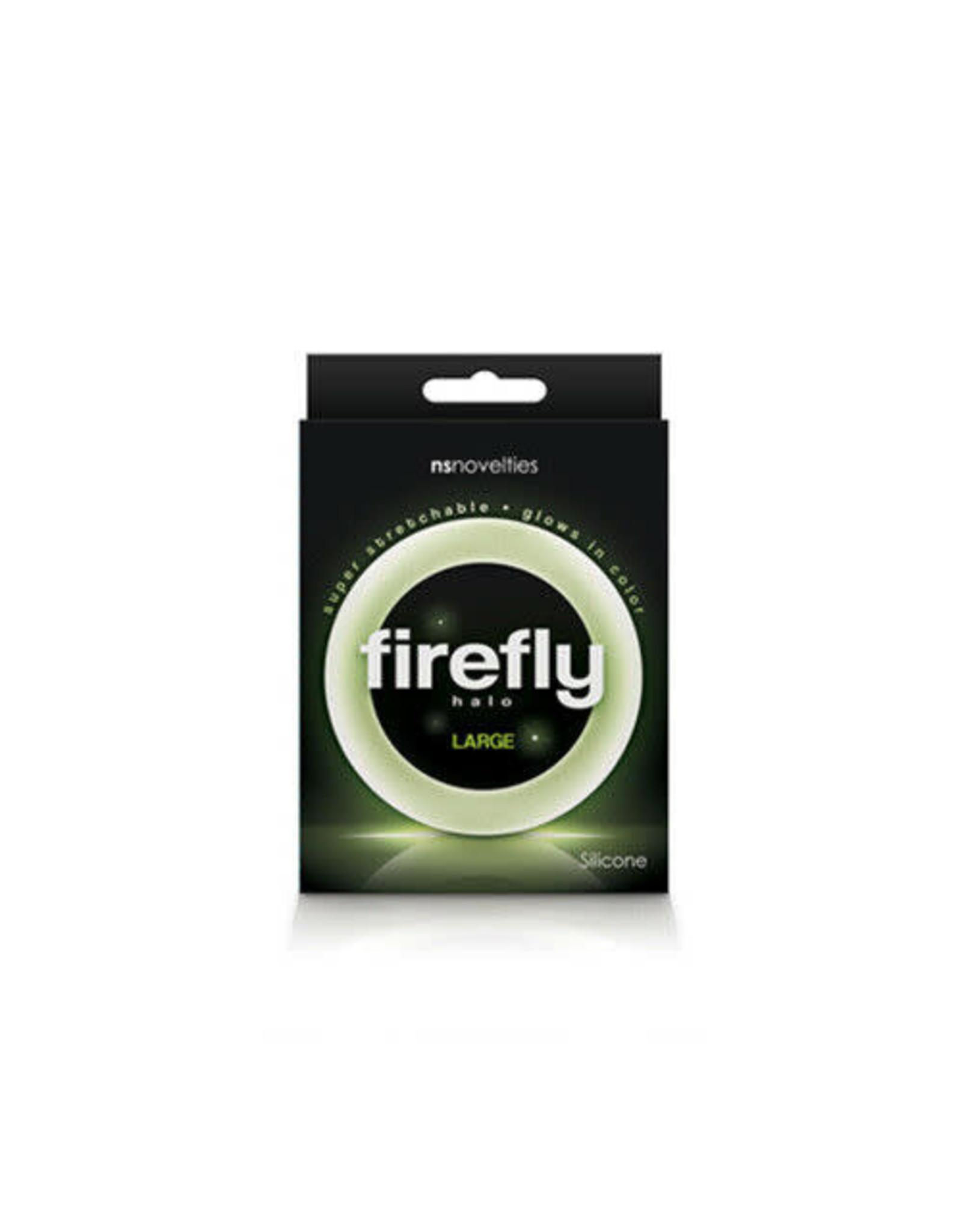 FIREFLY HALO LARGE GLOW