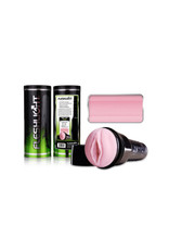 Fleshlight Pink Lady Original