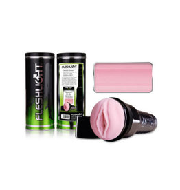 Fleshlight Pink Lady Original