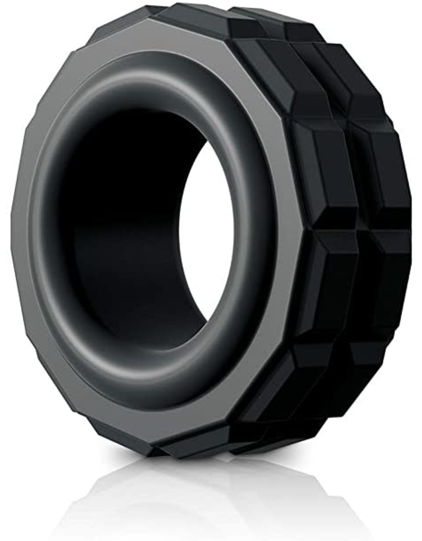 Sir Richards Control High Performance C-Ring by Sir Richard's