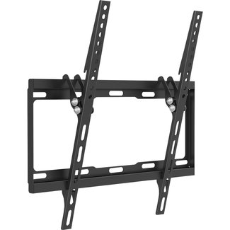 "Siltron Flat Tilting Universal Wall Mount for TVs 26""-55"" (180104/180109)"