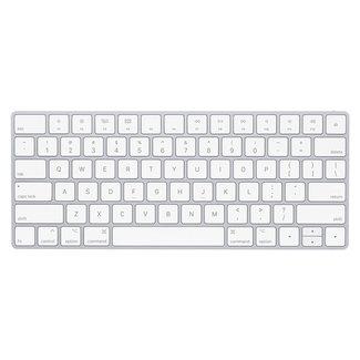 Apple Apple Wireless Bluetooth Magic Keyboard  MLA22LL/A