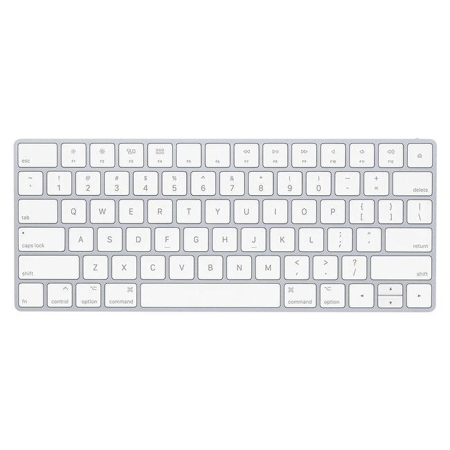 Apple Magic Keyboard 2 - A1644 (MLA22LL/A)