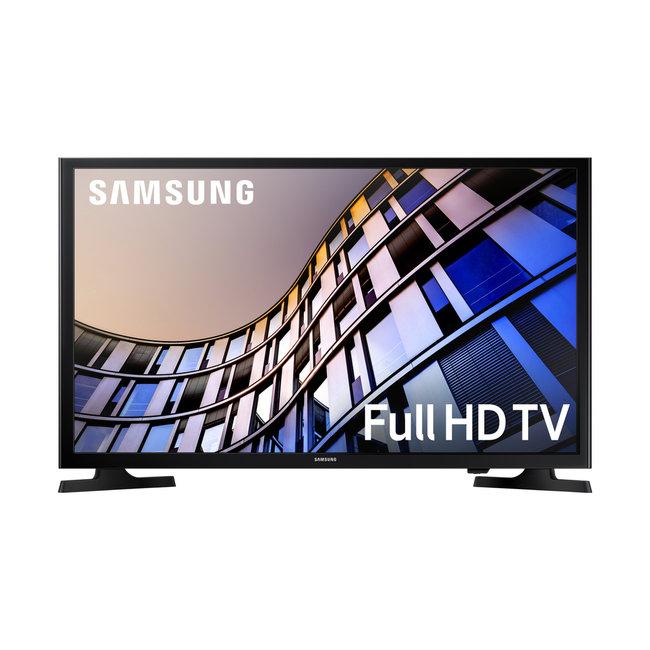 "32"" Samsung HD (720P) LED SMART TV - (UN32M4500)"