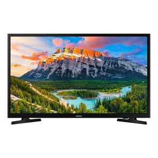 "Samsung 32"" Samsung Full HD (1080P) LED SMART TV - (UN32N5300)"