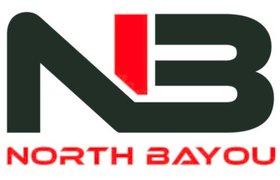 North Bayou