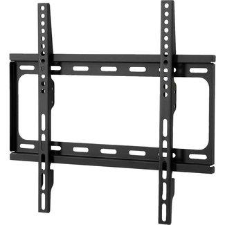 "FoxSmart Flat Non-Tilting Universal Wall Mount for TVs 26""-50"" (20112)"