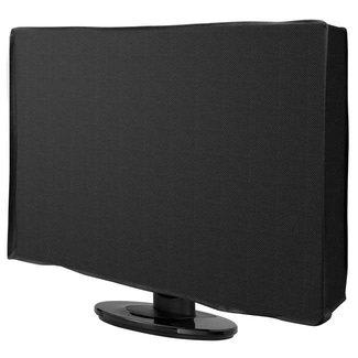 "ONN Indoor/Outdoor TV Cover - Fits Most Flatscreen TVs up to 65"" (27738)"