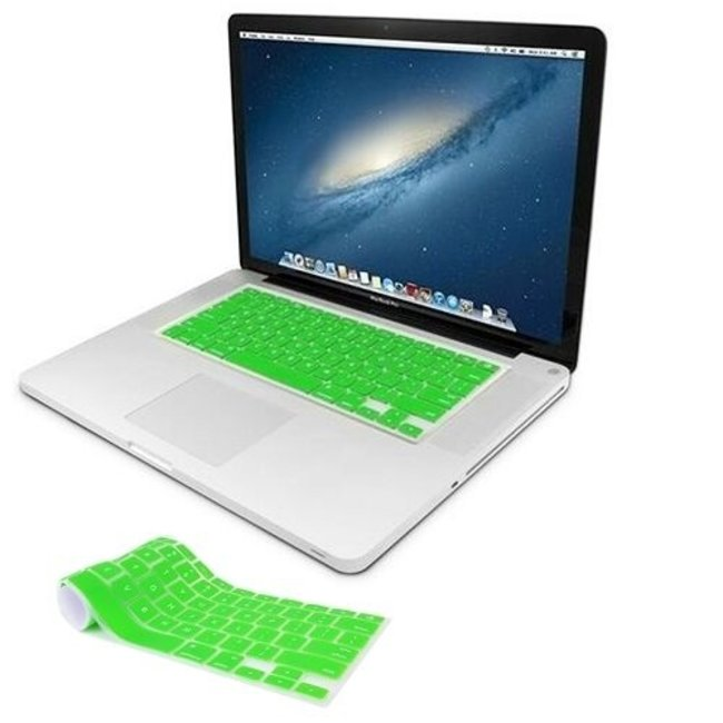 Marware Keyboard Protector - Green