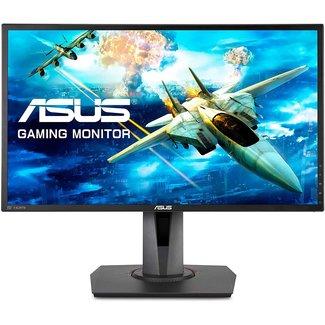 """ASUS 24"""" ASUS LED FHD Monitor - MG248QR"""