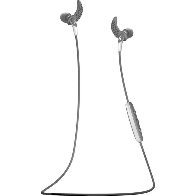 Jaybird  Freedom F5 Special Edition Wireless Bluetooth In-Ear Headphones