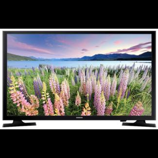 "Samsung 40"" Samsung Full HD (1080P) LED SMART TV - (UN40N5200)"