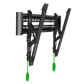"""North Bayou Thin Line Tilting Universal Wall Mount for TVs 40""""-65"""" (NBC3-T)"""