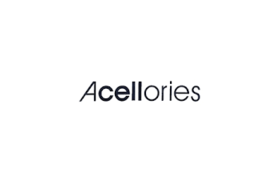 Acellories