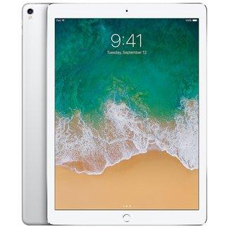 "Apple Apple iPad Pro 12.9"" - 512GB - Wi-Fi - Silver (2nd Generation)"