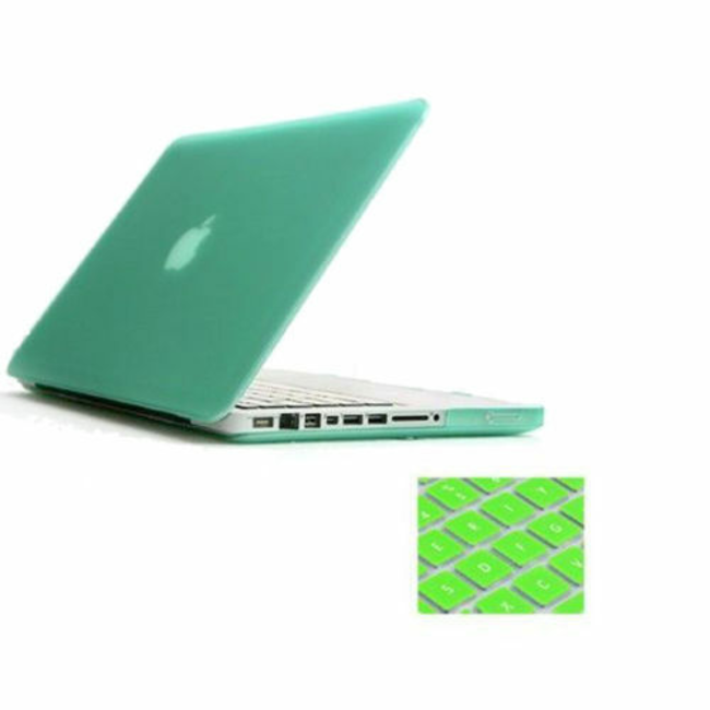 "Hard Case Shell for MacBook Pro 15"" - A1398 (~2015)"